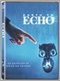 04067 DVDI - Earth to Echo - Teo Halm