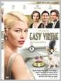 65560 DVDS - Easy Virtue - Jessica Biel