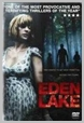 10212661 - Eden lake - Kelly Reilly