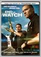 03983 DVDI - End of Watch - Jake Gyllenhaal