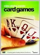 SIGNDVD 065 - Card Games (Dvd) - Enjoy Playing Popular Card Game