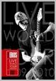 dvrca 7295 - Eros Ramazzotti - 21.00: Eros live world tour 2009/2010