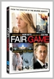 03668 DVDI - Fair Game - Sean Penn