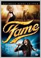 03499 DVDI - Fame - Kelsey Grammer