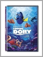6004416130454 - Finding Dory - Diane Keaton