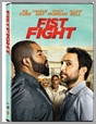 6009707517358 - Fist Fight - Ice Cube