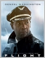 EL135803 DVDP - Flight - Denzel Washington
