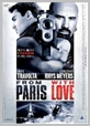 03548 DVDI - From Paris with love - John Travolta