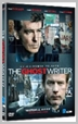 03577 DVDI - Ghost Writer - Ewan McGregor