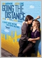 N8544 DVDW - Going the Distance - Justin Long