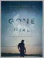 61383 DVDF - Gone Girl - Ben Affleck