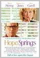 03953 DVDI - Hope springs - Meryl Streep