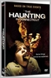 03464 DVDI - Haunting in Connecticut - Virginia Madsen