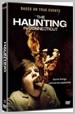 03464 DVDI - Haunting in Connecticut - Virginia Madsen