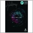 Hmadv 46601 - Hillsong - Faith, hope, love