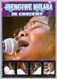 dvdamp 003 - Hlengiwe Mhlaba - In Concert