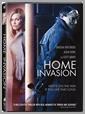 5035822112483 - Home Invasion - Natasha Henstridge