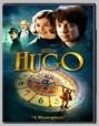 EL130379 DVDP - Hugo -  Asa Butterfield