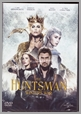 6009707512056 - The Huntsman - Winter's War