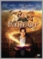 00270 DVDI - Inkheart - Brendan Fraser