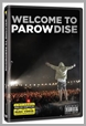 Parow 003 - Jack Parow - Welcome to Parowdise