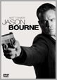 6009707512889 - Jason Bourne - Matt Damon