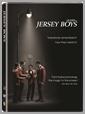 Y33288 DVDW - Jersey Boys - John Lloyd Young