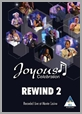 DVPAR 5100 - Joyous Celebration - Rewind 2