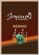 dvpar 5088 - Joyous Celebration - Rewind (2DVD)