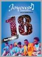 dvpar 5097 - Joyous Celebration 18 - Various