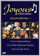dvpar 5056 - Joyous Celebration - Collection Vol.1