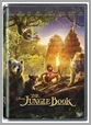 6004416129502 - Jungle Book - Neel Sethi