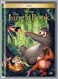 10222649 - Jungle Book