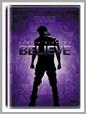 10223677 - Believe - Justin Bieber