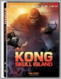 6009707517310 - Kong: Skull Island - Tom Hiddleston