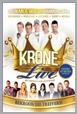 dvsel 0035 - Krone - Live