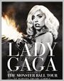 UMFDVD 312 - Lady Gaga - Presents: The Monster ball tour