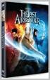 EL118931 DVDP - Last Airbender - Nicola Peltz