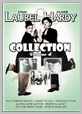 762609 - Laurel & Hardy (Dvd) - Collection Volume 4