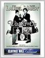 761359 - Laurel & Hardy (Dvd) - Wizard Of Oz