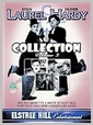 761479 - Laurel & Hardy (Dvd) - Collection Volume 3