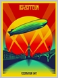 8122796887 - Led Zeppelin - Celebration day (DVD/2CD)