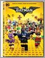 6009707517228 - LEGO: Batman Movie - Animation