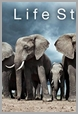 BBCDVD-3981L - Life Story - David Attenborough