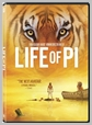 52617 DVDF - Life of Pi - Irrfan Khan