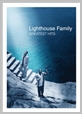 umfdvd 35 - Lighthouse Family - Greatest hits