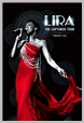 dvaril 001 - Lira - The Captured Tour concert film