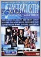 eredv 273 - Live At Knebworth (2Dvd) - Parts 1-3/Various