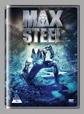 6004416131116 - Max Steel - Ben Winchell