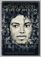 59488 DVDU - Michael Jackson: The life of an icon